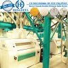 Automatic Corn Mill Machine 5ton to 1000ton/24hour