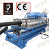 Pipe Production Line FSB-250
