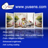 """230GSM 8.5""""X11"""" Single Side Mirror Glossy Photo Paper"""