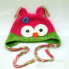 Lovely Kid Hat Animals Warm Hat for Winter (WC006SSJ)