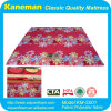 2014 Hot Sale Coir Mattress