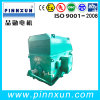 AC Induction Three Phase Gear Motor