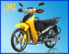 Fast Electric Motorcycle with Powerful Function