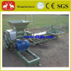 SD-220 Small Clay Brick Making Machine