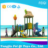 New Style Hot-Sale Outdoor Playground
