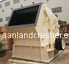Impact Crusher (PF)