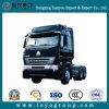 Sinotruk HOWO A7 420HP 6X4 Tractor Head