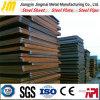 API 5L L360ms Acid Resistant Pipeline Steel Sheet