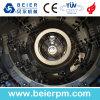 PE Tube Production Line, Ce, UL, CSA Certification