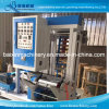 Automatic Cutting HDPE Film Blowing Machine