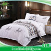 Manufacturer Luxury Cotton Apartment Printed Bedding Set