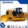 Sinomach Yd320 Crawler Bulldozer