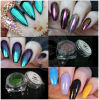 Chameleon Mirror Chrome Cosmetic Nail Glitters Powder