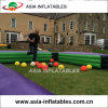 Inflatable Foot Billiards Ball Games Snooker Football Interactive Sports