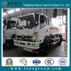 Sinotruk Cdw 4X2 8000 L Capacity Fuel Tank Truck for Sale