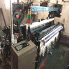 Good Condition Used Chinese Ga747 -230cm Rapier Dobby Loom