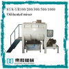 Oil-Heated Drying Mixer