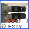 Construction Machine Construction Hoist Parts Motor Driving Device