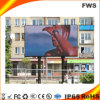 Outdoor LED Module Advertising LED Screen LED Display P8