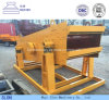 Professional Manufacturer Latest Products Vibrating Screen with High Work Efficiency