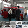 Supply Rofin Fiber Laser Cutting Machine for Sale