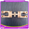 Plastic Motor Small Parts Mould