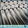 Professional Manufacturer Chromed Steel Piston Rod Shaft (RWCS RSFC series 3-150 mm)