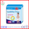 Disposable Baby Diapers Suitabled for Babi Baby Diapers