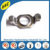 Hhc Electrical Customized High Quality Stainless Steel U Bracket
