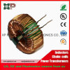 Inductors and Chokes for Power Adapter