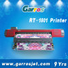 1.8m Garros High Quality Sublimation Paper Textile Printer Made in China
