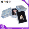 Custom Exquisite Packaging Jewelry Gift Box