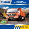 XCMG Official Manufacturer 8X4 Nxg3311d3zel Truck for Sale