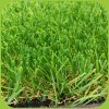 Spring Grass Artificial Turf on Sale Perfect Landscaping Turf