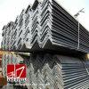 Steel Angle, Angle Steel, Angle Steel Bar