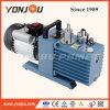 Rotary Slice Air Circulation Vacuum Pump
