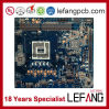 PCB Prototype PCB Circuit Board Manufacturer