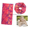 Customized Custom Seamless Multifunctional Bandanas