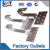 Solar Roof Hook for Tin Roof Mounting Brackets