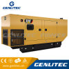 Silent Type 200kVA/160kw 50Hz Caterpillar/Cat Diesel Generator