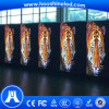 Graphic and Animation Outdoor P6 SMD LED Display Project
