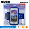 Gym Running Outdoor Sport Mobile Phone Cover Armband for 5.5inches