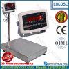 Electronic Mass Balance Bench Scale