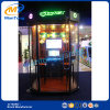 Coin Operated Mini Singing Bar for Shopping Mall