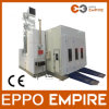 Ep-10, Hot Sale Automobile Repair Baking Booth