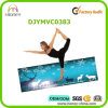 Durable Color Printing Yoga Exercise Mat, Yoga Towel