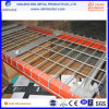 Warehouse Wire Deck for Storage Racks (EBIL-WP)