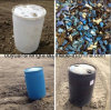 HDPE Pail Regrinds
