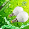 E27 Dimmable LED Bulb with RoHS CE SAA UL