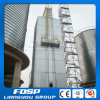 Grain Drying System for Reducing The Humidity